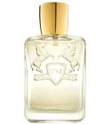 Ispazon Parfums de Marly