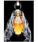 perfume L'Abeille de Guerlain