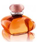perfume Felicity