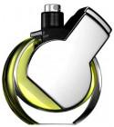 perfume Volume