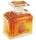perfume Djedi