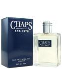 perfume Chaps 2007