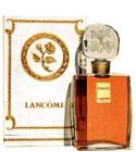 perfume Envol