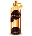 perfume Dark Aoud