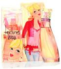 perfume Textures Pink