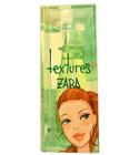 perfume Textures Green
