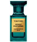 Neroli Portofino Tom Ford