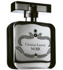 perfume Christian Lacroix Noir
