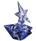 perfume Angel Caprice de Star