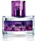 perfume Full Moon for Her