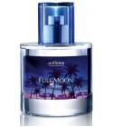 perfume Full Moon for Him