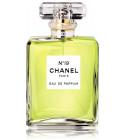 perfume Chanel No 19 Eau de Parfum
