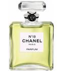 perfume Chanel No 19 Parfum