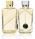perfume Maison Francis Kurkdjian Limited Crystal Edition Fragrances