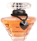perfume Tresor Edition Limitee Fete des Meres