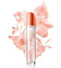perfume Pur Blanca Blossom