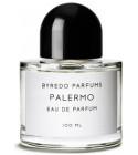 perfume Palermo