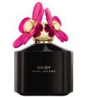 perfume Daisy Hot Pink