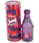 perfume Jeans Woman