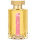 perfume Oeillet Sauvage