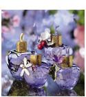 perfume Caprice Violette