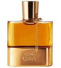 perfume Love Eau Intense