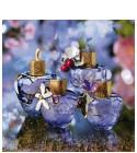 perfume Caprice Reglisse