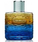 perfume Uomini Mediterraneo
