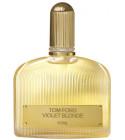 perfume Violet Blonde