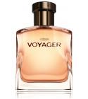 perfume Voyager