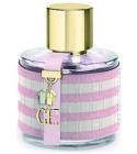 perfume CH Marine