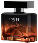 perfume Coffee Man Seduction