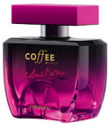 perfume Coffee Woman Seduction
