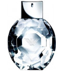 perfume Emporio Armani Diamonds