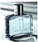 perfume Patrick Dempsey Life