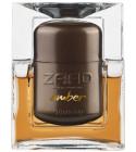 perfume Zaad Amber