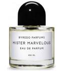 perfume Mister Marvelous