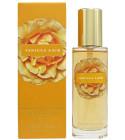 perfume Vanilla Lace