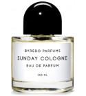 perfume Sunday Cologne