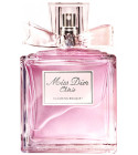 perfume Miss Dior Cherie Blooming Bouquet 2011
