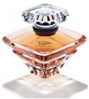perfume Tresor L'Absolu Desir