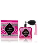 perfume Sexy Little Things Noir Tease Temptation