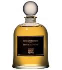 perfume Bois Oriental