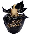perfume Midnight Couture Black Eau de Minuit