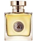 perfume Versace Pour Femme