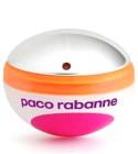 perfume Ultraviolet Summer Pop