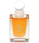 perfume Afrah