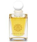 perfume Al Andalus