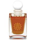 perfume Badr Al Badour