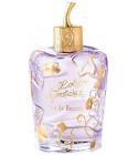 perfume Eau de Beaute
